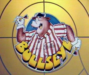 300px-Bullseye_logo