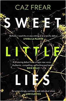 sweetlittlelies