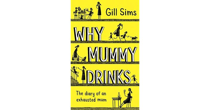 whymummydrinks